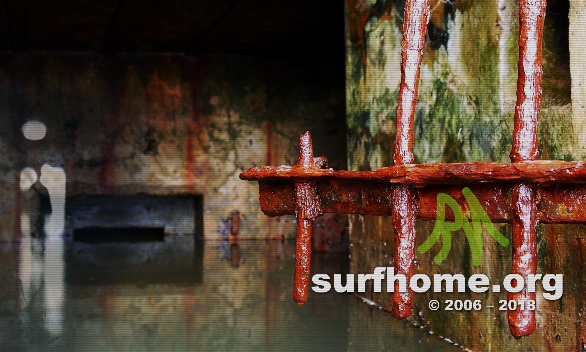 surfhome.org
